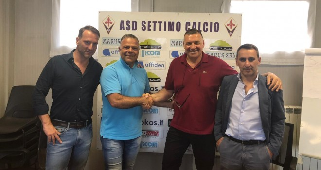 Scopel-Ursillo-Piazzoli-Bellantuono