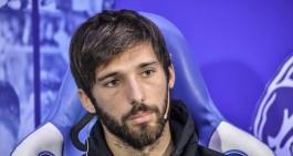 Serie B. Mercato: al momento, tengono banco allenatori e attaccanti