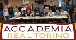 Accademia Inter: cambio di denominazione e voglia di 1^ Categoria