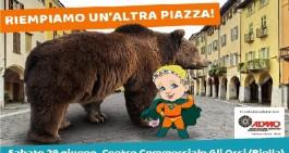 Solidarietà- Uniamoci per salvare il piccolo Gabriele, affetto da SIFD