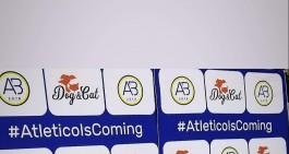 Atletico Battipaglia-Del Priore, è finita. Divorzio con l'allenatore