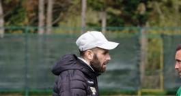 Virtus Avellino: è Della Rocca il nuovo allenatore