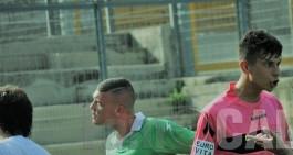 Serie D: Giuseppe Cucciniello resta al San Tommaso