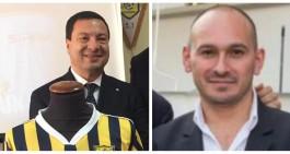 Tre Torri San Marcellino: firmata l'affiliazione con la Juve Stabia