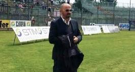 Cavese, nuovo ingresso in società: Aiello sarà il club manager