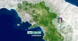 Figc Campania: le novità su riduzione costi d'iscrizione e sugli Under