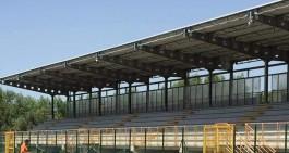 Agropoli-Brindisi LIVE: la diretta della finale playoff