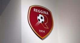 Reggina, ok l'iscrizione al prossimo campionato di Serie C