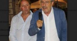Battipagliese, questione Pastena: il club chiede chiarezza al Comune