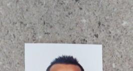 Il nuovo tecnico del Bettole è Alessandro Loffredo