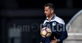 Il Virtus Villa conferma Massoni per la prossima stagione
