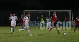 La nuova Serie C: si prospetta un girone C infuocato