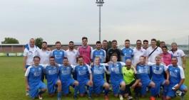 Impresa Villa, gli ossolani in finale di Coppa