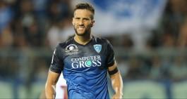 Lecce, calciomercato: Silvestre, Farias e Vera Ramirez i primi colpi?