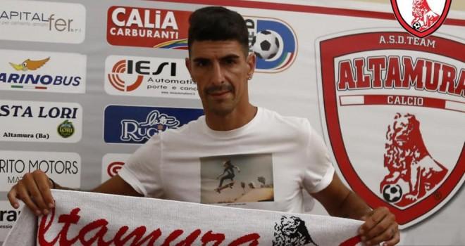Lionel Spinola