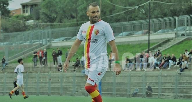 Gianni Cavaiuolo