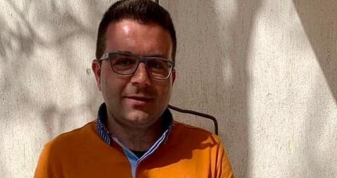 Rotonda, il successore alla presidenza di Bruno è Rocco Di Tomaso