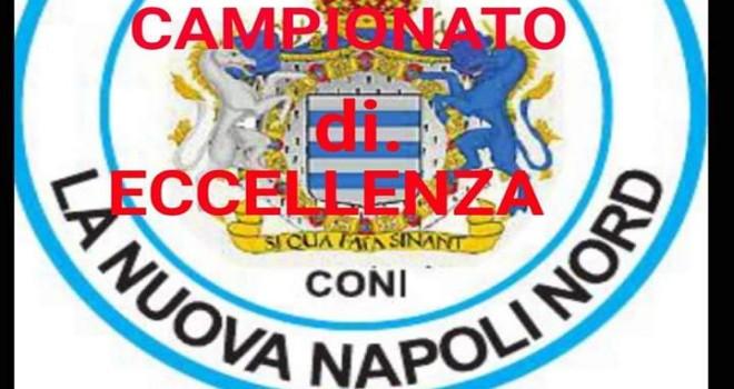 Nuova Napoli Nord: arriva la penalizzazione dal TFN