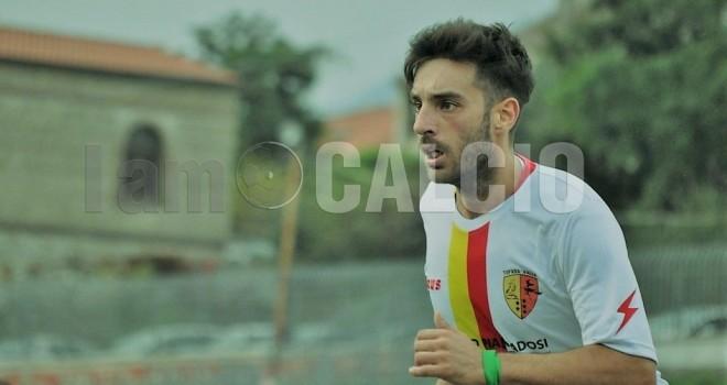Carmine Scalzi