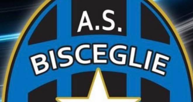 Oggi Bisceglie-Casertana