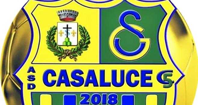 GS Casaluce