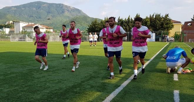 Equipe Campania