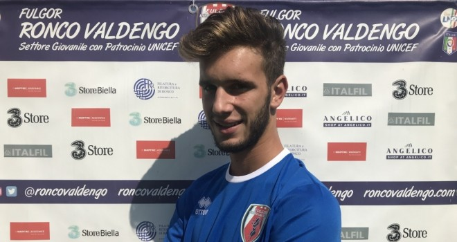 Marco Mascarello