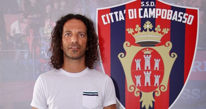 Mirko Cudini