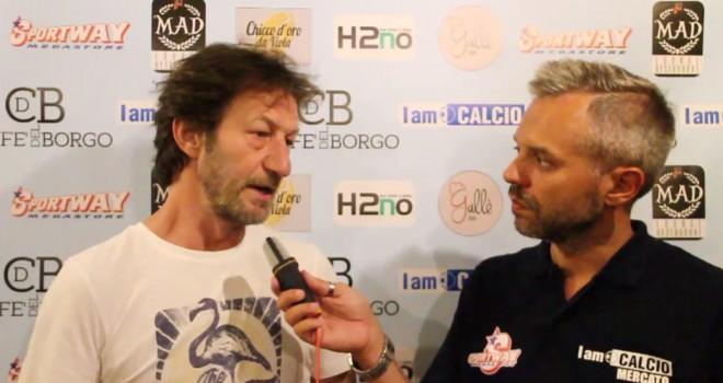 Sebastiano Ferri