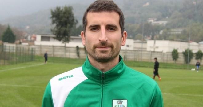 Maurizio Tardivo, ex Bollengo