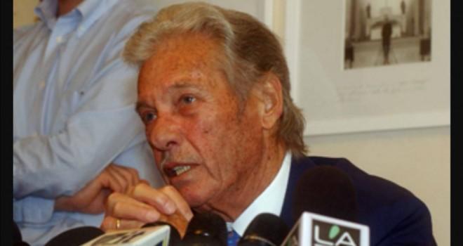 Giovanni Semeraro