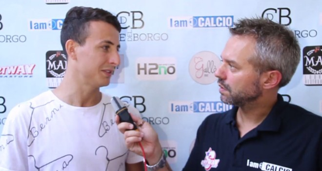 """Borgosesia-Ligorna 1-1, torna a muovere la classifica il """"Borgo"""""""