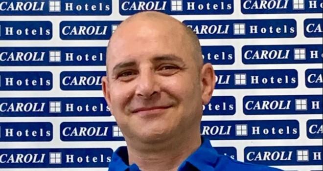 Ludovico Caracciolo