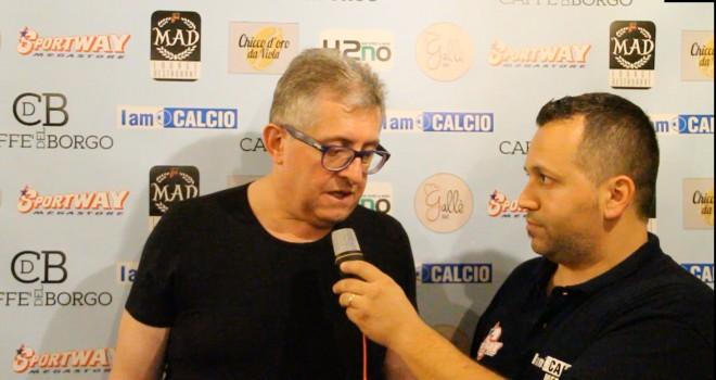 Guido Ferraro, Tuttosport