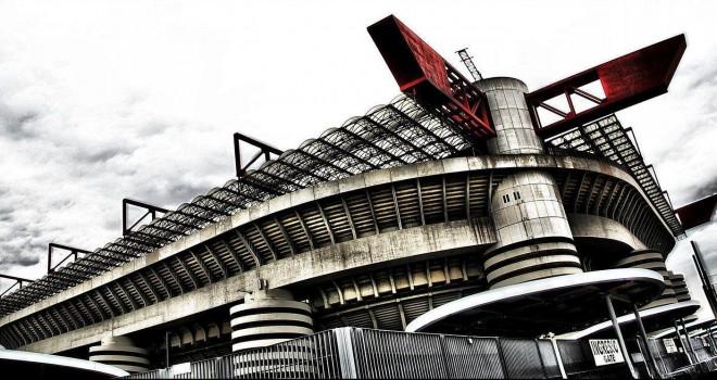 Inter-Lecce biglietti