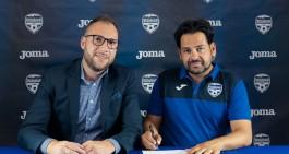 Football Acquaviva: Muzio Fumai è il nuovo allenatore