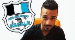 Atletico Racale: annunciati 4 nuovi acquisti