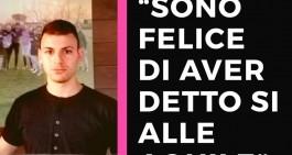Aquile Rosanero Caserta. Colpo in attacco dal Marcianise: firma un '94