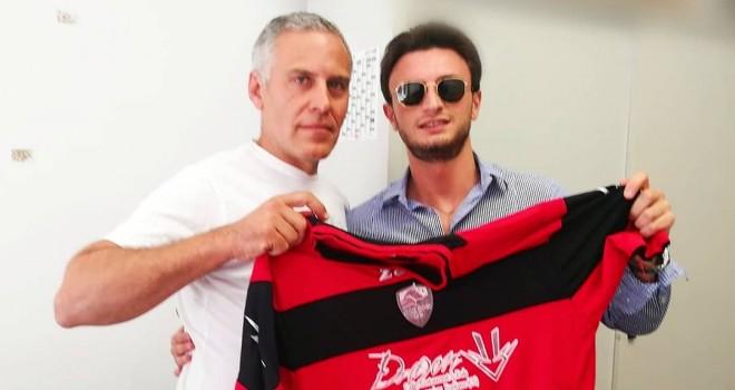 A.S.D. Atletico Rogliano
