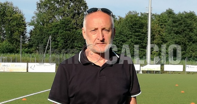 Piero Paracchini