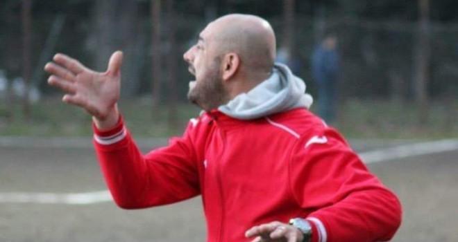 Peppe Santagata