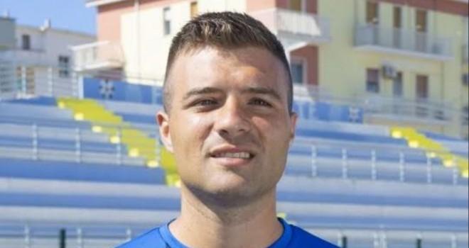 Ugento Calcio