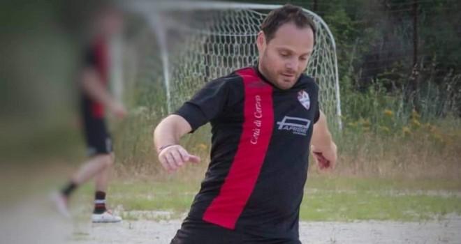 Fabio Baldino