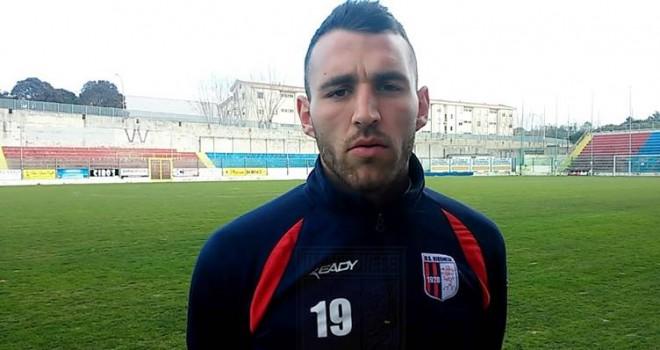 Serie C girone A, cinque i fermati