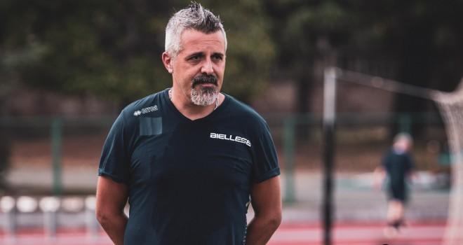 IL PAGELLONE - Eccellenza e Promozione, top 11 e analisi squadre