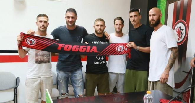 Foto: ilfoggia.com