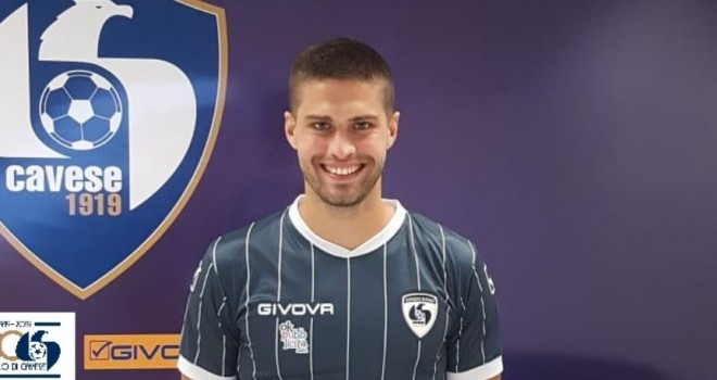 Gabriele Rocchi