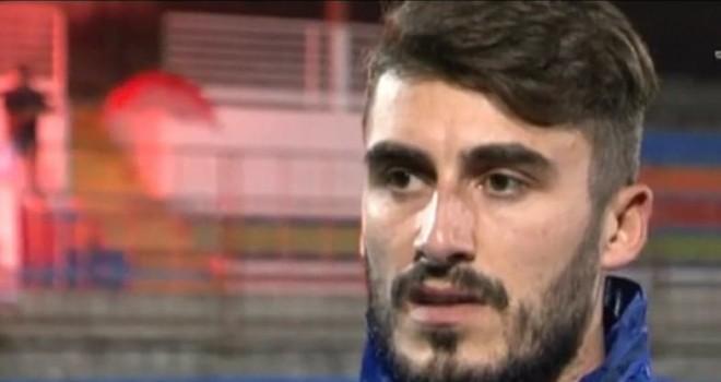 Fabio Pioggia