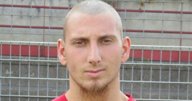 Giacomo Mafezzoni