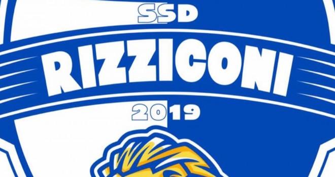 S.S.D. Rizziconi 2019